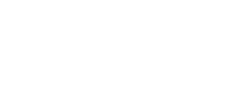 SAFE Logo Black and White Reversed