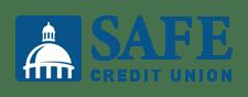 SAFE Logo Primary